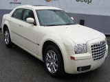 2008_chrysler_300