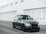bmw-f30-3-series-on-morr-wheels-1