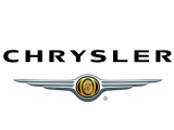 chrysler-logo-old1