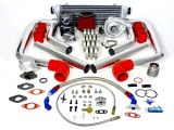 combo-12-turbo-kit-chrome