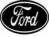 ford-logo-large-1024x4413