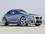 hamann-bmw-z4-m-coupe-1311433246-5825