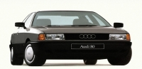 wallpapers_audi_80_1990_1