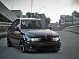 what-to-look-for-when-buying-a-bmw-e39-m5_4