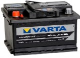 varta_promotive_black_c20_555064042_(55ah)_15